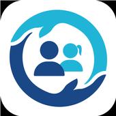Bit Guardian Parental Control - For Parents simgesi