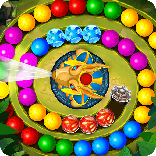 Download Download Zumble Classic                                     This game is a brand new and amazing puzzle game!                                     Emily Studio Inc                                                                              8.9                                         798 Reviews                                                                                                                                           1 For Android 2021 For Android 2021