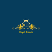 Royal Travels icon