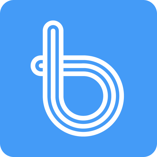 Bitrefill - Use Bitcoin to buy Gift Cards & Topups