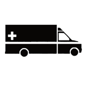 Black Sea Transportation icon