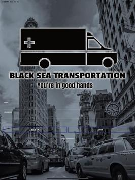 Black Sea Transportation screenshot 6