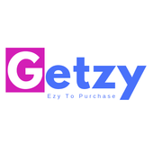 Getzy icon
