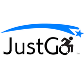 JustGo! LLC icon