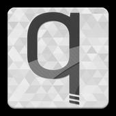 Quark 2014 icon