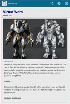 Quark 2014 screenshot 8
