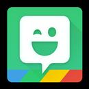 Bitmoji - Jouw avatar-emoji-APK