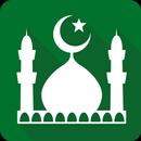 Muslim Pro - Prayer Times, Azan, Quran & Qibla aplikacja