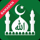 ikon Muslim Pro
