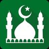 Muslim Pro 아이콘