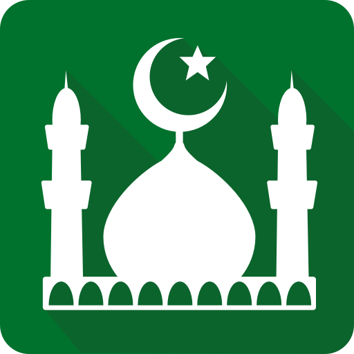 Muslim Pro: Namaz Vakitleri, Ezan Alarmi, Quran