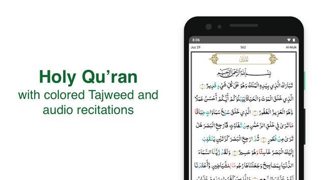 Muslim Pro screenshot 12