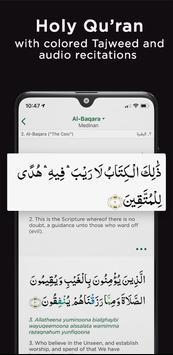Muslim Pro screenshot 4