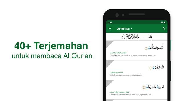 Muslim Pro screenshot 13