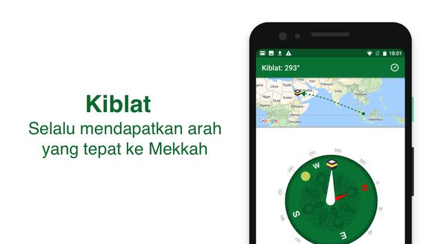 Muslim Pro screenshot 9
