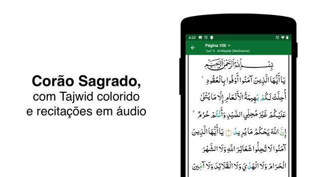 Muslim Pro imagem de tela 7