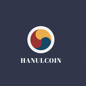 Hanulcoin icon