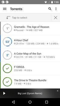 utorrent apk for android 4.0.4