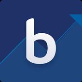 BitUniverse icon