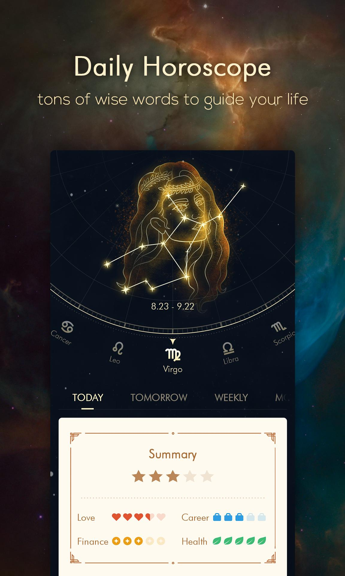 Soul Master for Android - APK Download