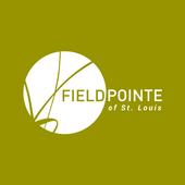 Fieldpointe icon