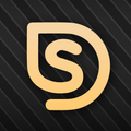 Squatingdog - Unofficial Companion for Fortnite