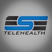 ESE Telehealth for Schools icon