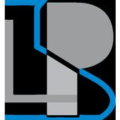 Beacon Pharma icon