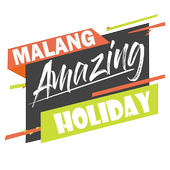 Malang Amazing Holiday icon
