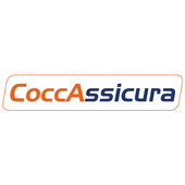CoccAssicura icon
