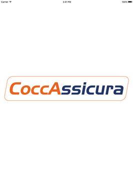 CoccAssicura screenshot 3
