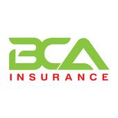 BCA Insurance icon