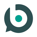 BizChat: Team Communication and Collaboration APK Android