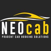 NEOcab-Passenger icon