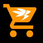 Bizzimall icon