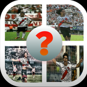 River plate quiz icon