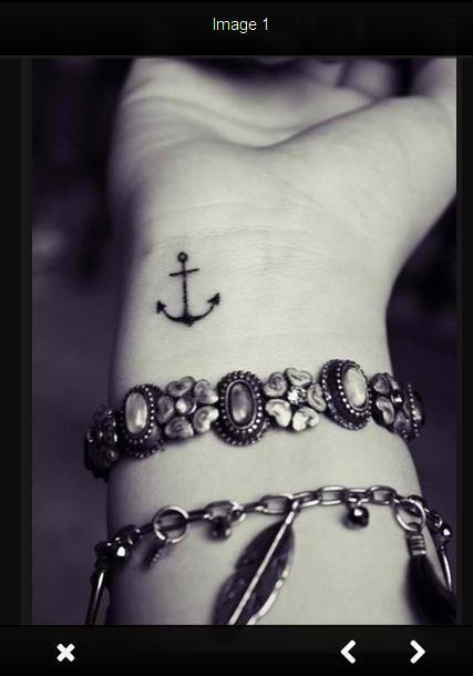 Małe Pomysły Na Tatuaż For Android Apk Download