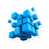 Metodbox icon