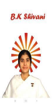 BKShivani poster