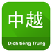 Dich Tieng Trung