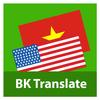 Dịch Tiếng Anh Zeichen