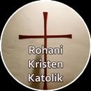 Lagu Rohani Kristen Katolik APK Android