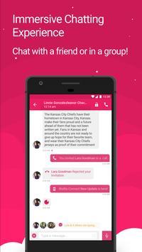 BlaBla Connect screenshot 3