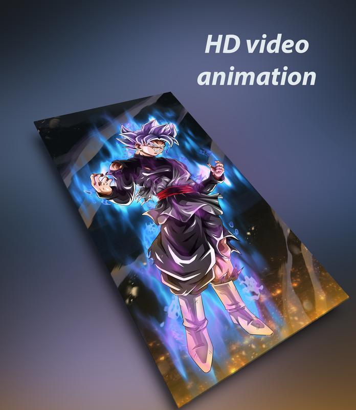 video wallpaper apk