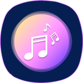 Caller Tune Pro - Set Free Caller Tunes icon