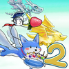 Dragon Hunter Clicker2 icono