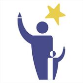 Franklin Special Schools icon