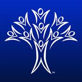 Spokane Public Schools - WA icon