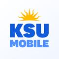 KSU Mobile