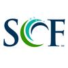 SCF Mobile आइकन